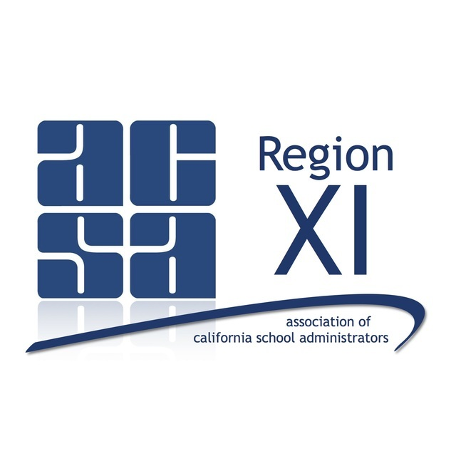 ACSA Region 11 - Breaking Barriers Conference