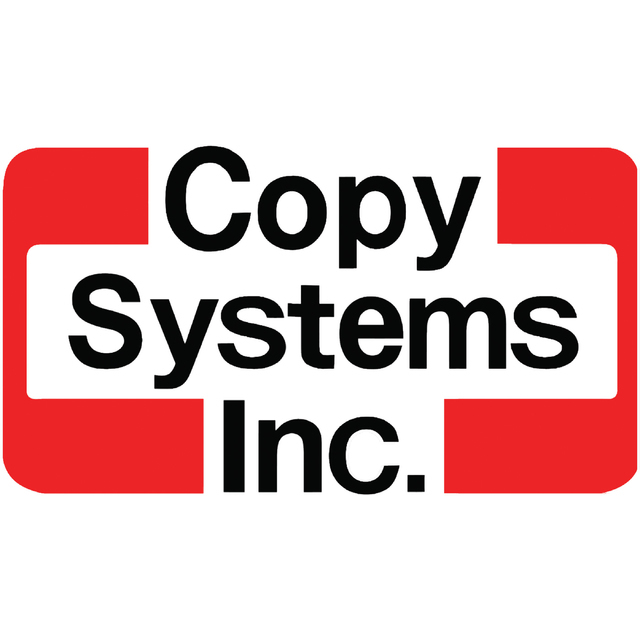 avatar for Copy Systems