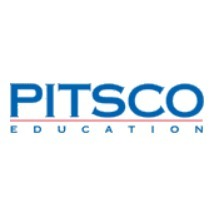 avatar for Pitsco Education FGR Education