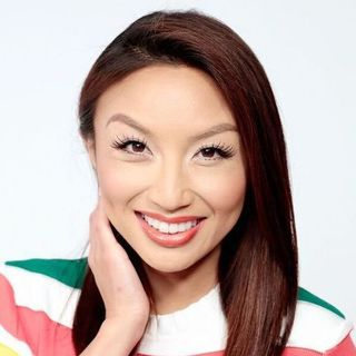 avatar for Jeannie Mai