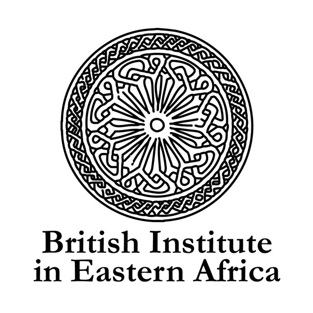 avatar for British Institute in East Africa