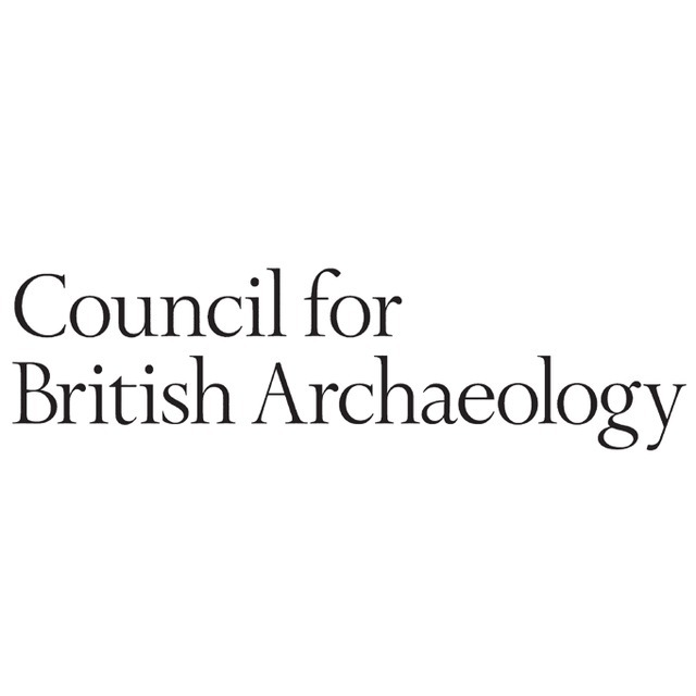 avatar for Council for British Archaeology