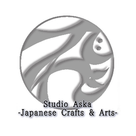 avatar for Studio Aska Japanese Crafts