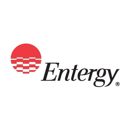 avatar for Entergy