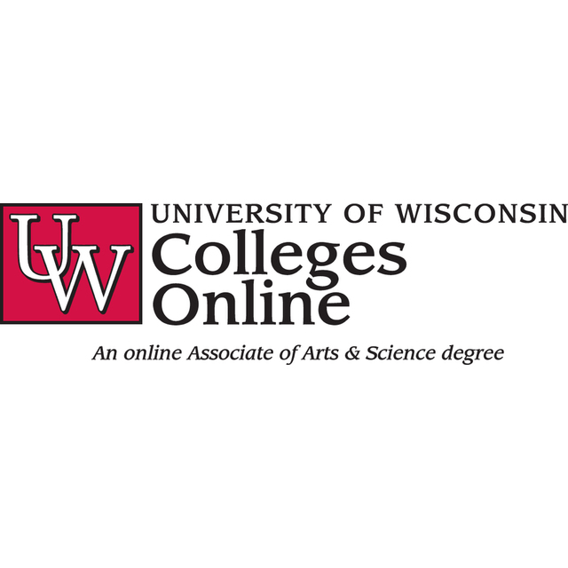 avatar for UW Colleges Online