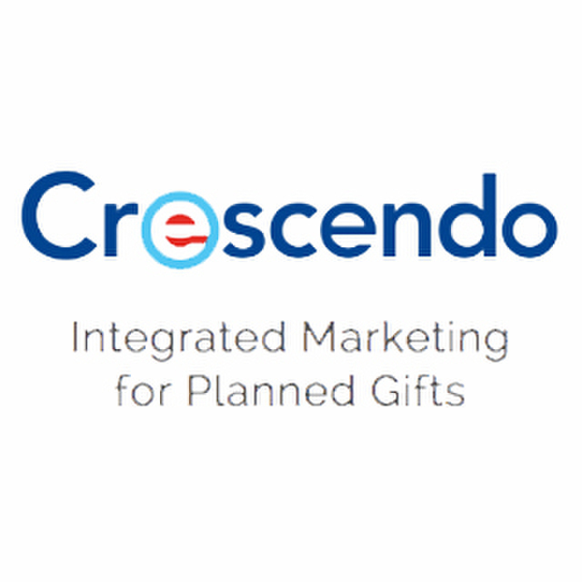 avatar for Crescendo Interactive, Inc.