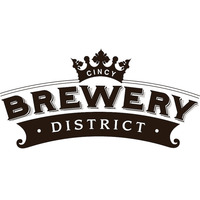 avatar for Brewery District CURC