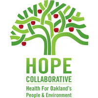 avatar for HOPE Collaborative
