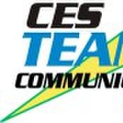 avatar for CES Team One Communications