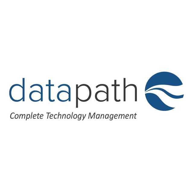 avatar for Datapath