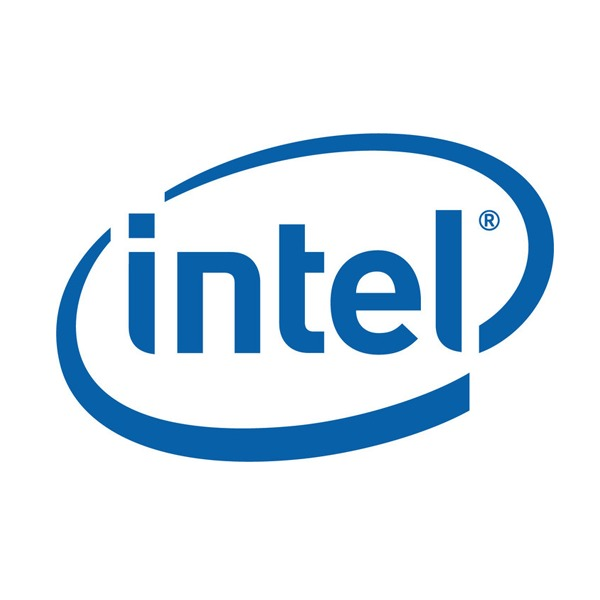 avatar for Intel
