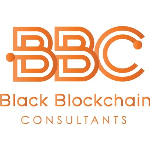 avatar for Black Blockchain Consultants