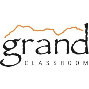 avatar for Grand Classroom