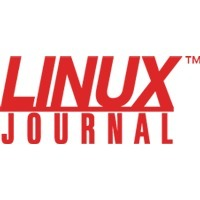 avatar for Linux Journal