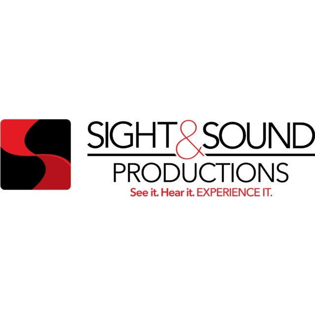 avatar for Sight & Sound Productions