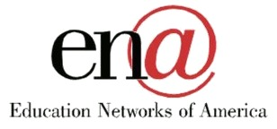 avatar for Education Networks of America (ENA)
