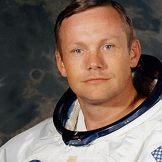 avatar for Neil Armstrong