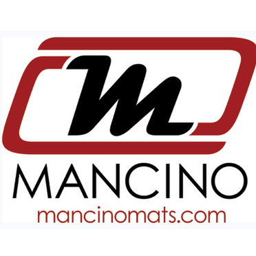 avatar for Mancino Manufacturing Co., Inc.