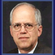 avatar for Harold W. Jaffe, MD, MA