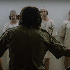 avatar for The Stanford Prison Experiment