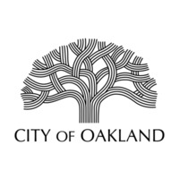 avatar for City of Oakland