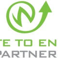 avatar for Waste to Energy Partners