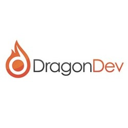 avatar for DragonDev