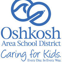 avatar for Oshkosh Area School District