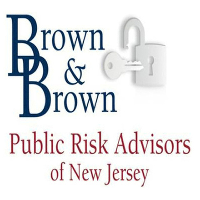 avatar for Brown and Brown Public Risk Advisors of NJ