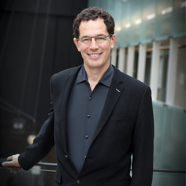 avatar for Dr. Neil Turok