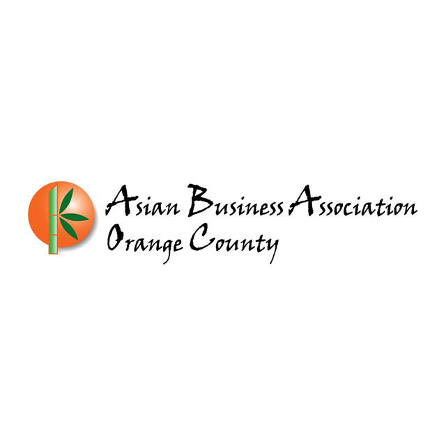 avatar for Asian Business Association Orange County