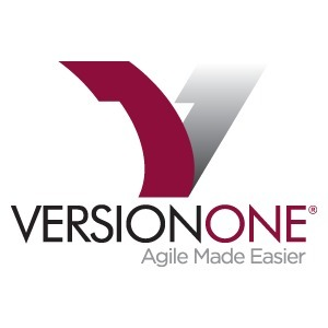 avatar for VersionOne