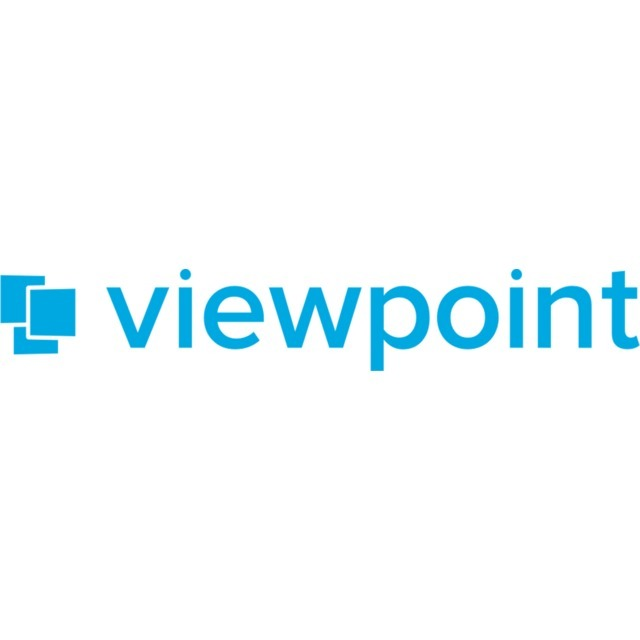 avatar for ViewPoint