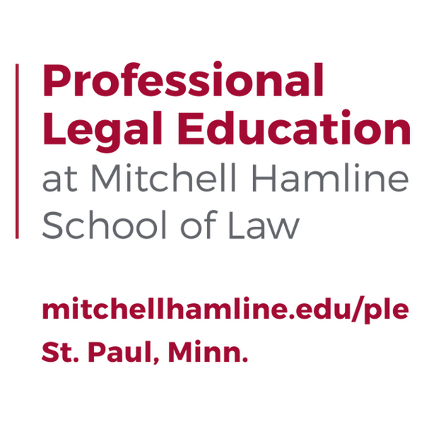 avatar for Mitchell Hamline School of Law