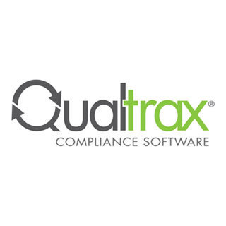 avatar for Qualtrax, Inc.