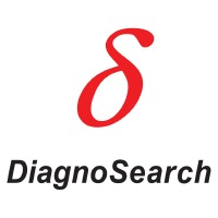 avatar for DiagnoSearch Life Sciences