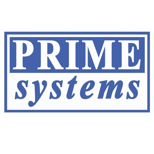 avatar for Prime Systems/Direction