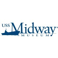 avatar for USS Midway Institute for Teachers