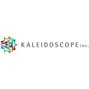 avatar for Kaleidoscope