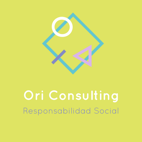 avatar for Ori Consulting