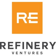 avatar for Refinery Ventures