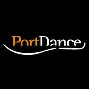 avatar for Portdance (Portugal)