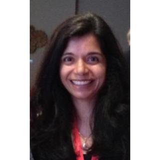 Anu Sharma, Ph.D.