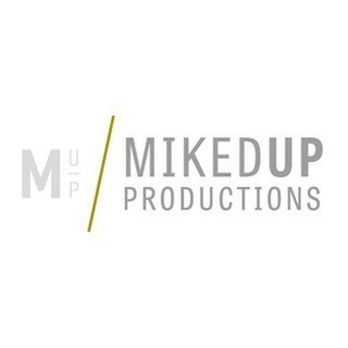 avatar for Miked Up Productions
