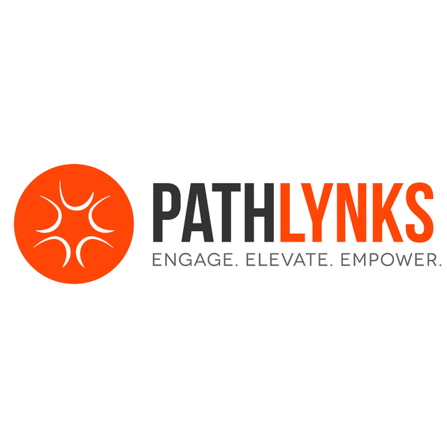 avatar for PathLynks LLC