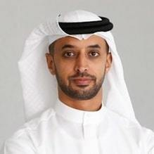 avatar for Ahmed Bin Sulayem