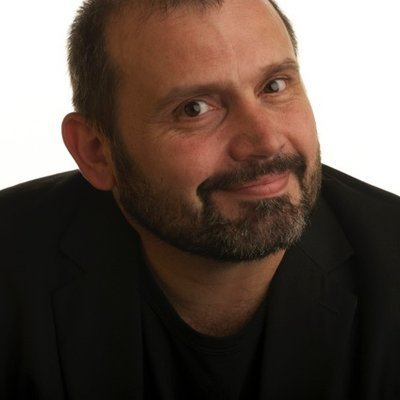 avatar for Kevin Honeycutt