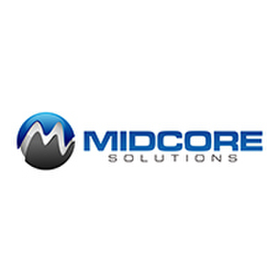 avatar for Midcore Solutions