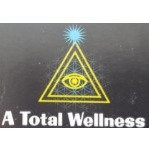 avatar for A Total Wellness