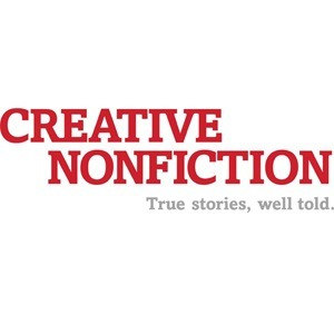 avatar for Creative Nonfiction